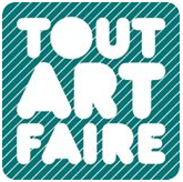 Association - Tout Art Faire