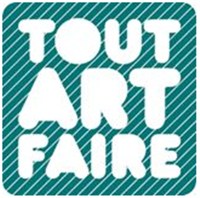 Association Tout Art Faire