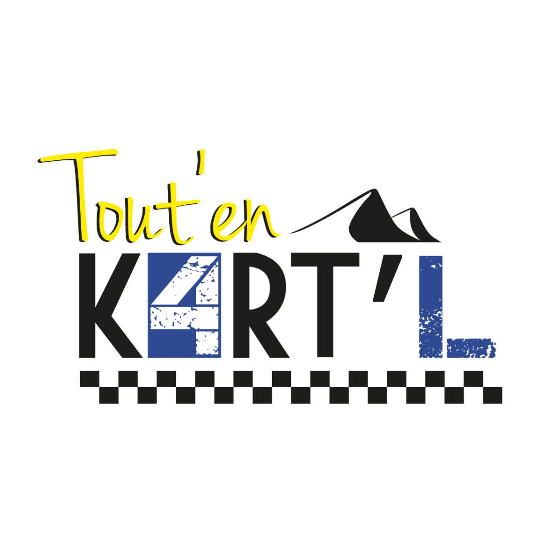 Association - Tout'en k4rt'L