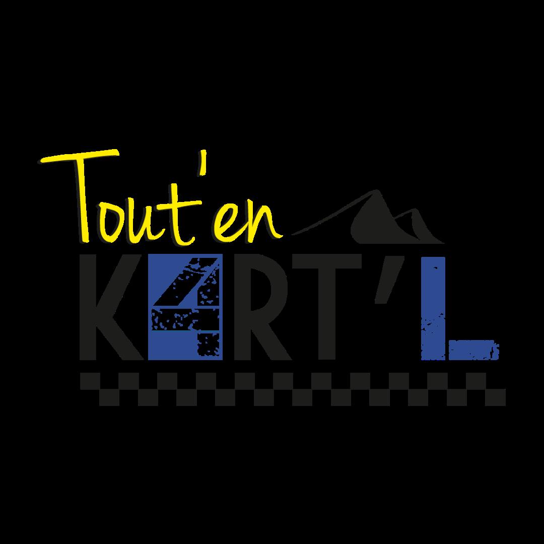 Association - Tout'en k4rt'L