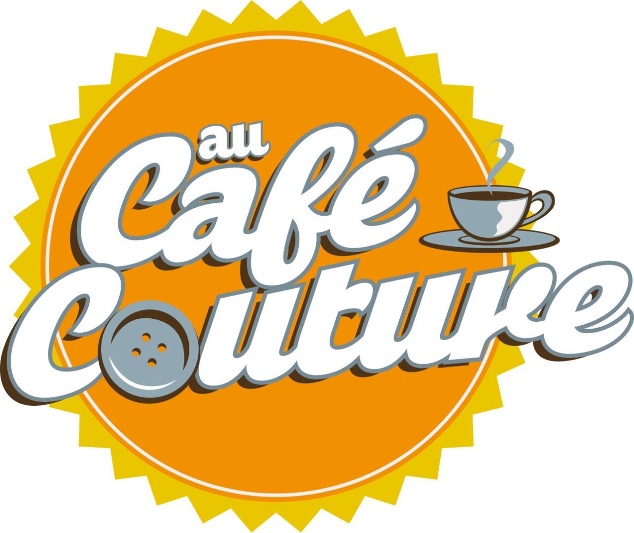Association - Tout pour la Couture / Au Café Couture