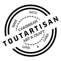 Association - TOUTARTISAN