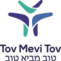 Association - Tov Mevi Tov