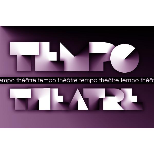 Association - Cie TEMPO THÉÂTRE