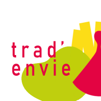 Association - Trad'Envie
