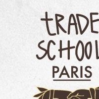 Association - Trade School Paris