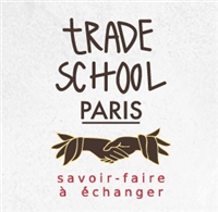 Association Trade School Paris