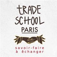Association - Trade School Paris