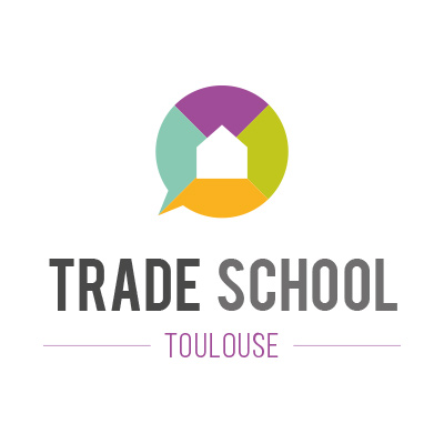Association - Trade School Toulouse