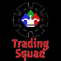 Association - Trading Squad