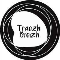 Association - Traezh Breizh