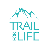 Association Trail For Life