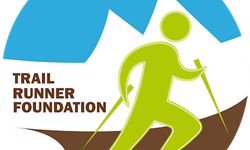 Don libre - Trail Runner Foundation