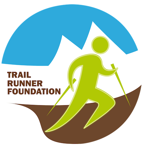 Association - Trail Runner Foundation