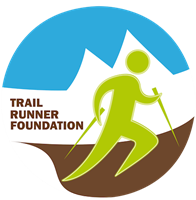 Association Trail Runner Foundation