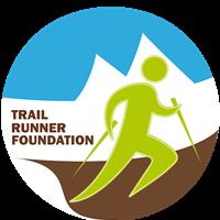 Association - Trail Runner Foundation
