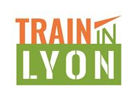 Association TRAIN' IN LYON