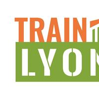 Association - TRAIN' IN LYON