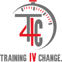 Association - Training For Change