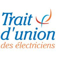 Association - Trait d'union des électriciens