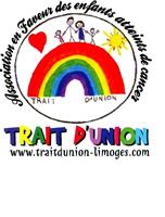 Association TRAIT D'UNION