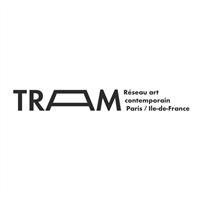 Association - TRAM Réseau art contemporain