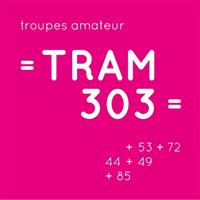 Association - TRAM 303