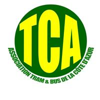 Association - Tram&bus de la Côte d'Azur