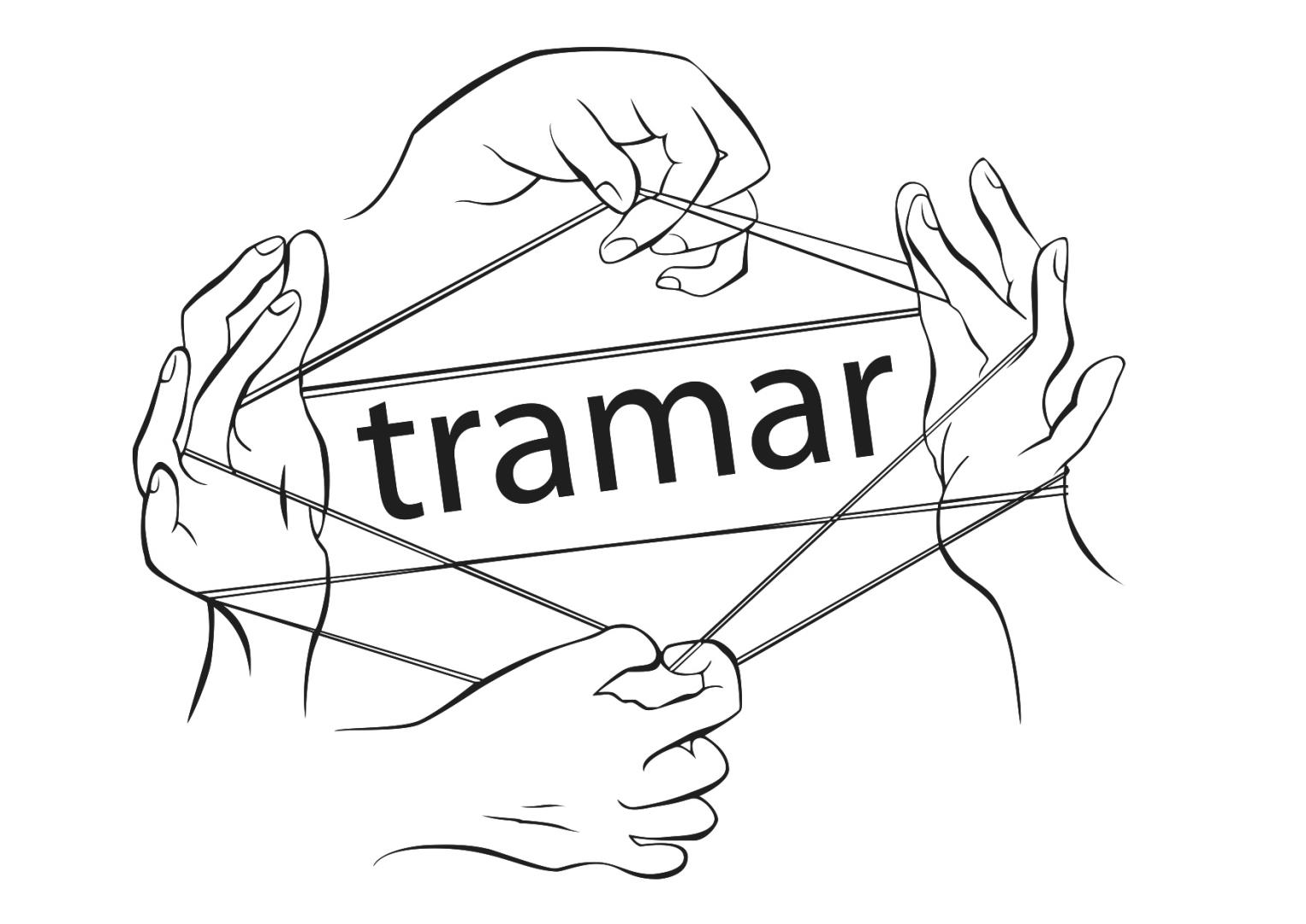 Association - Tramar
