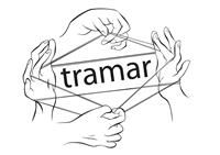 Association Tramar