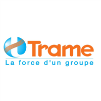 Association - Trame