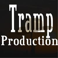 Association TRAMP Production