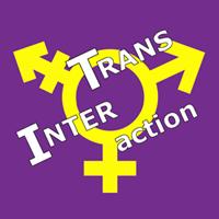 Association - TRANS INTER action