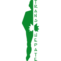 Association - TRANSHEPATE