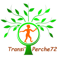 Association - Transi'Perche72