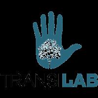 Association - Transilab