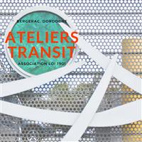 Association - TransiT