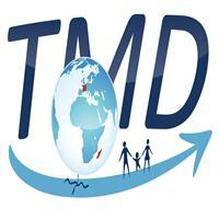 Association - Transmad Développement