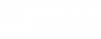 Association TRANSMUSICAL Orchestre de Vienne