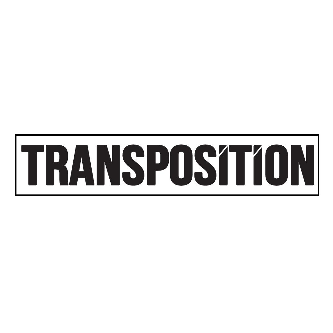 Association - TRANSPOSITION