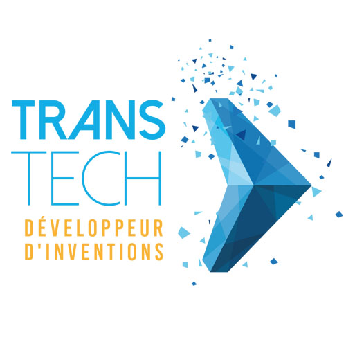 Association - Transtech Aquitaine