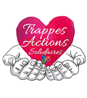 Association Trappes Actions Solidaires