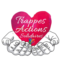 Association - Trappes Actions Solidaires