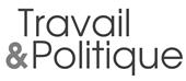 Association - Travail et Politique