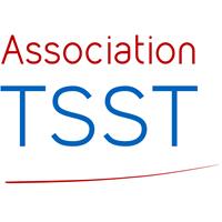 Association - Travail Santé Société Territoires (TSST)
