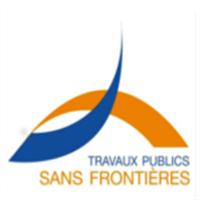 Association - Travaux Publics Sans Frontières