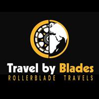 Association - Travel by blades