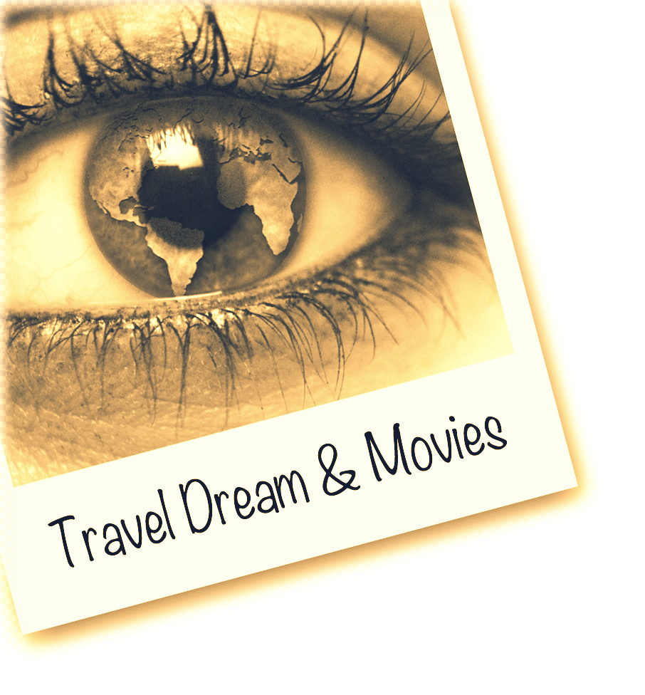 Association - Travel dream & Movies