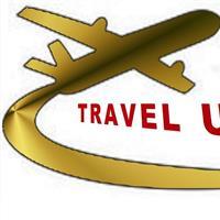 Association - TRAVEL UP
