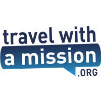Association - Travel With A Mission